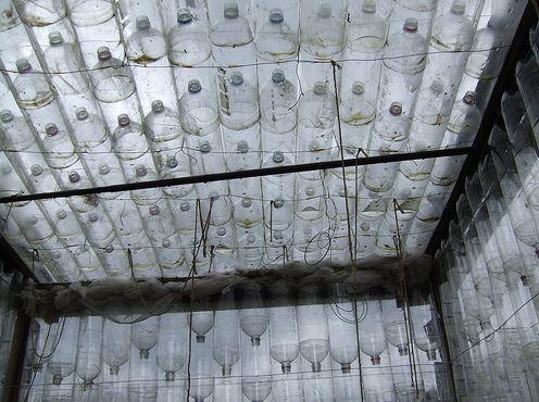 teplica-iz-plastikovyh-butylok_00003