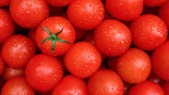 pomidory-dlya-teplicy-sorta-8
